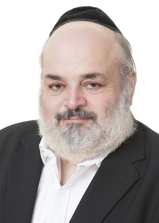 Jonathan KANDLER