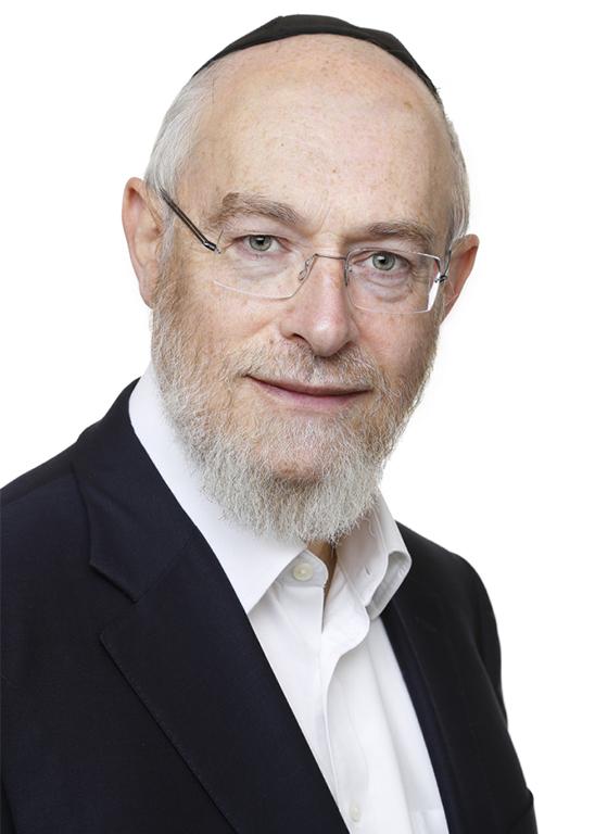 Nathan IWANIER