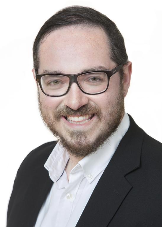 Samuel IWANIER