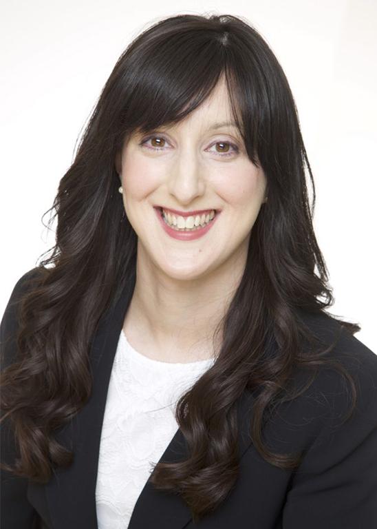 Susannah NOIMARK